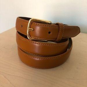 🌹2/50$ American apparel belt
